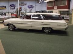 1964 Ford Country Sedan