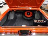 FactoryLightweights.com image filename SAM_0308.jpg