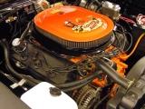 FactoryLightweights.com image filename SAM_0470.jpg